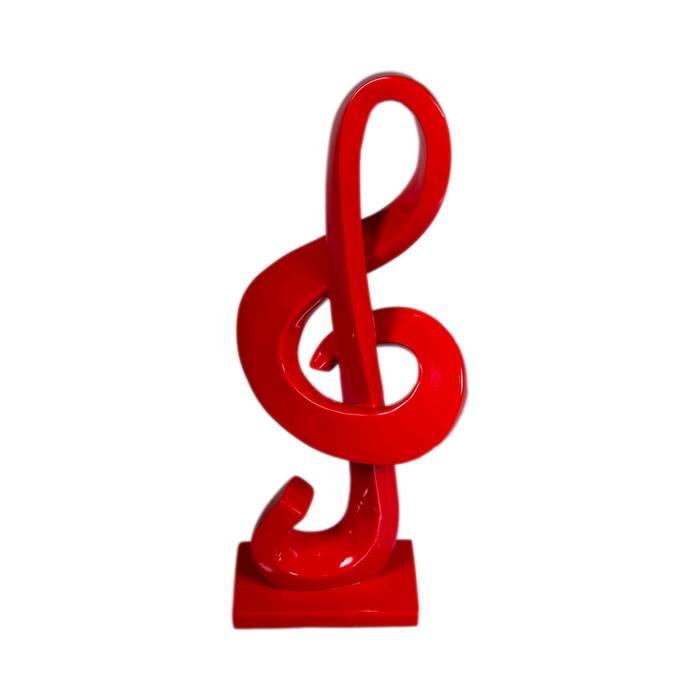В подарок скрипичный ключ 835
