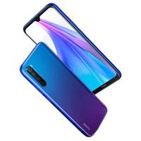 Смартфон Xiaomi Redmi Note 8T 4GB+64GB Starscape Blue