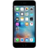 Смартфон Apple iPhone 6s Plus 32GB Space Grey(FN2V2RU/A)RFB как новый